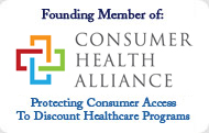 Consumer Health Alliance